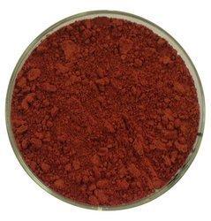 Acid Red 18 Dye