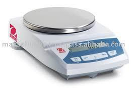 Commercial Digital Weigh Scale in   Dhimrapur Chowk