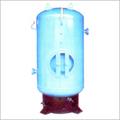 Pressure Vessels in  Chikhli