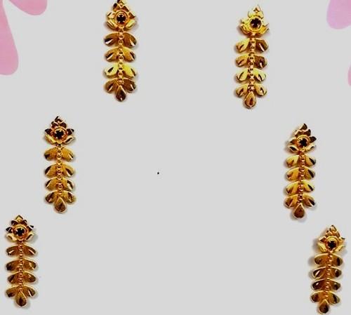 Ladies Earring in  Bhuleshwar