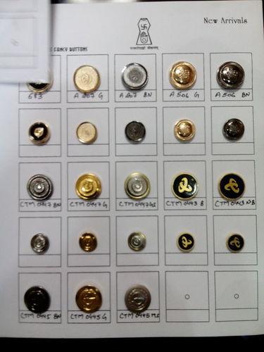 Designer Buttons in  Qutab Road [Sb]