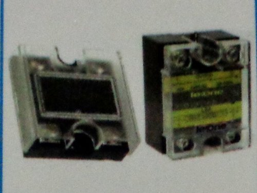 Solid State Relays in  Chandni Chowk