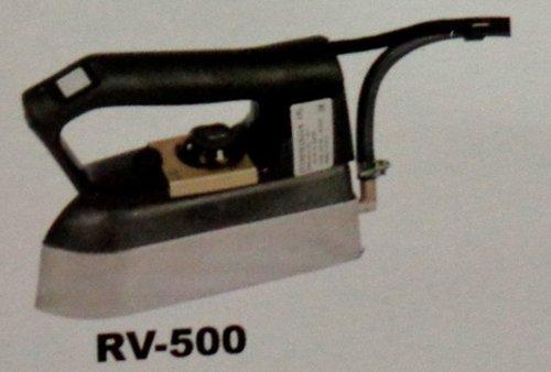 Industrial Steam Iron Box (RV-500)