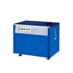 Heat Sealing Strapping Machines