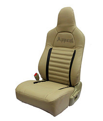 Beautiful Designer Car Seat Cover in  7-Sector - Rohini