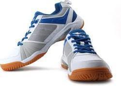 Badminton Shoes