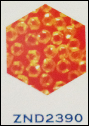 Synthetic Diamond (Znd2390)