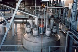 Thiourea Urea Formaldehyde Moulding Powder in  Saraswati Vihar-Pitampura