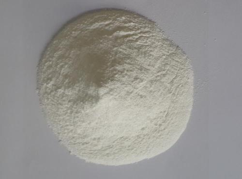 Sodium Lactate Powder