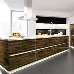 Gloss Kitchen Door