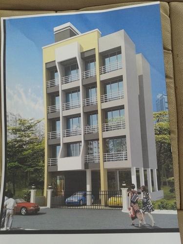 Properties Rental Service