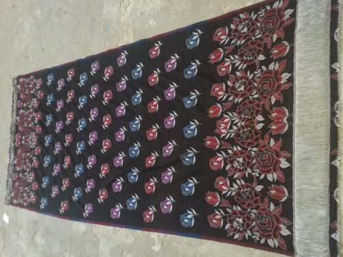 Shawls in  Rahon Road