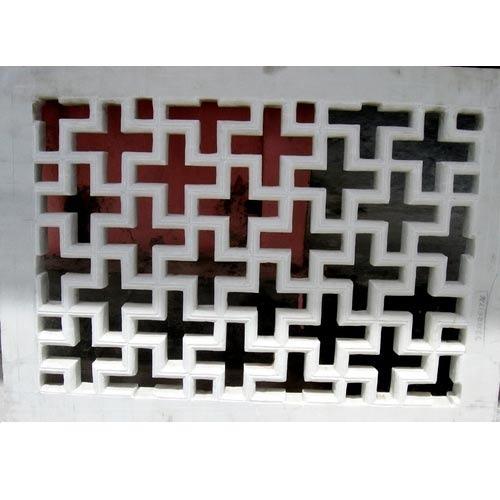 Marble Designer Jali