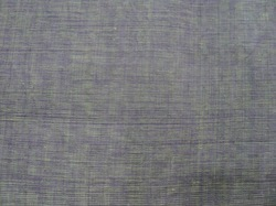 Cost-effective Cotton Voil Fabric