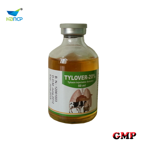 Lincocin Injection For Cattle
