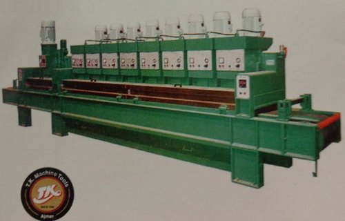 auto polishing machine manufacturers