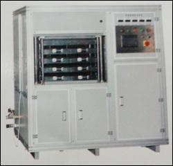 Automatic Laminating Machine (Hx-200y)
