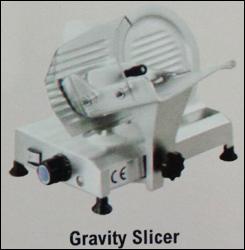 Gravity Slicer in  Aurobindo Marg