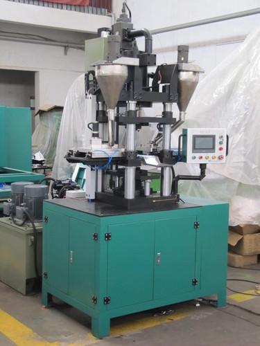 cold press machine manufacturers