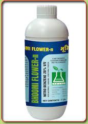Nitro Benzene 20% Solution in  Paldi