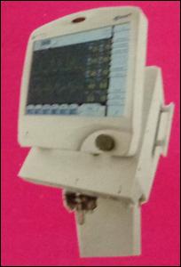 ICU Ventilator in  Ganga Nagar