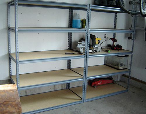 Iron Racks Iron Racks Manufacturers Dealers Amp Exporters