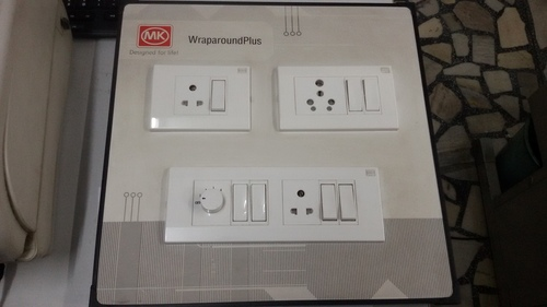 mk wiring accessories qatar all the best accessories in 2018 rh healthvolt us Leviton Wiring Devices Bryant Wiring Devices