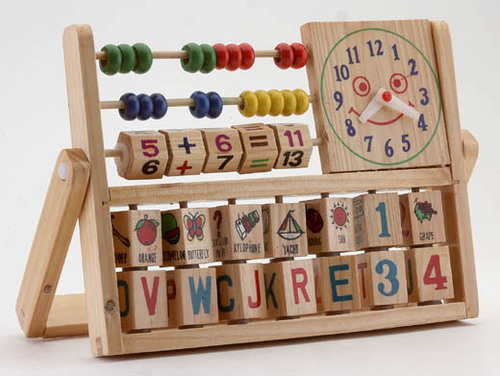 Educational Toys in  Canning Street