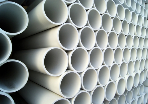 Upvc Pipes in  2-Sector - Bawana
