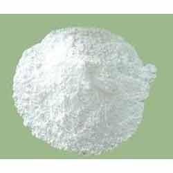 Sulphonated Melamine Formaldehyde Condensate (Powder & Liquid)