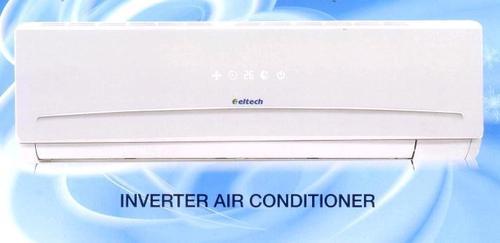 Inverter Air Conditioners