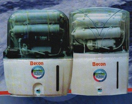 Water Purifier System in  Netaji Subhash Road