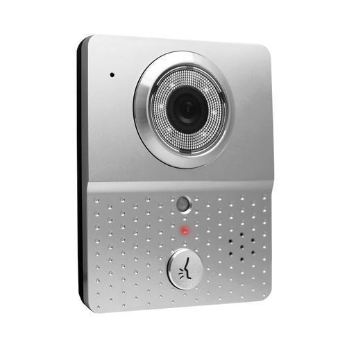 Wifi Video Door Phones