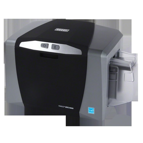 ID Card Printer in  Memnagar (Navrangpura)