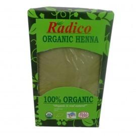 Organic Henna  in  Nsez
