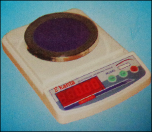 Nano Weighing Scale in  East Of Kailash