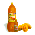 Mango Soft Drink