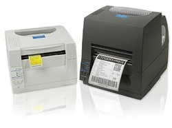 Barcode Printer in   Chinchwad
