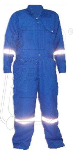 Fire Retardant Work Wear