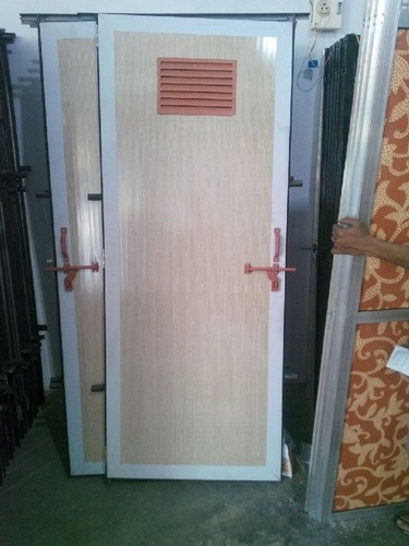 Pvc Doors In Jamnagar  Gujarat  India KRISHNA OVERSEAS. Plastic Bathroom Door Price Philippines   Rukinet com