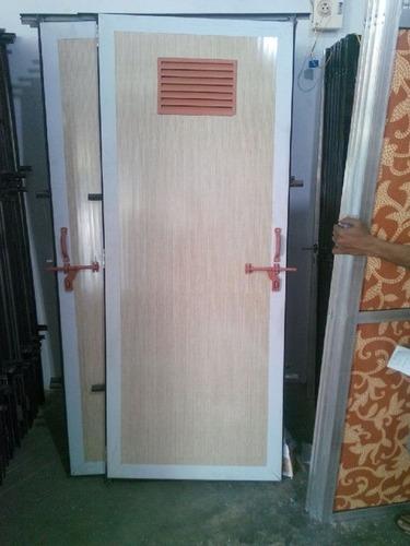 Mighty Door Philippines & Dial Door Springfield Doors ...