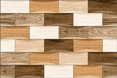 12x24 Bathroom Digital Wall Tiles In Morbi Gujarat Logart Ceramic Pvt Ltd