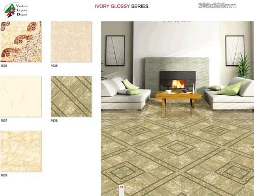 Beautiful 1 X 1 Ceiling Tiles Thin 12 X 24 Floor Tile Solid 16X16 Ceiling Tiles 18X18 Floor Tile Young 20X20 Floor Tile Gray2X4 Ceiling Tiles 16X16 Floor Tiles In Morbi, Gujarat   Vedant Export Depot