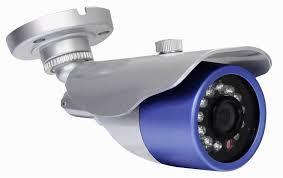 Cctv Camera  in  Goregaon (W)