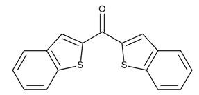 Zileuton Impurities