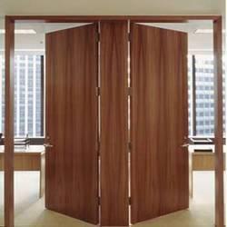 Flush Doors in  New Area