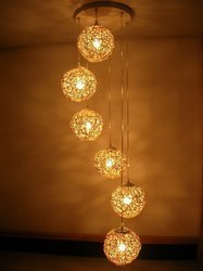 Mateshwari Lights Home Decor in Mumbai Maharashtra India