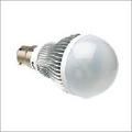 LED Bulbs in  Kavi Nagar