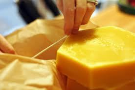 Quality Bees Wax