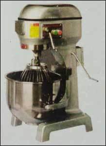 30L Planetary Mixer in  Nacharam